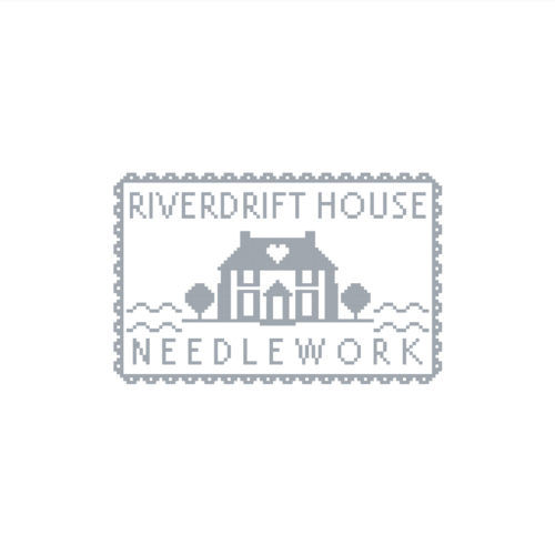 logo riverdrift