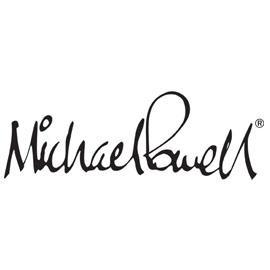 logos-michael