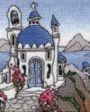 mini greek island 1