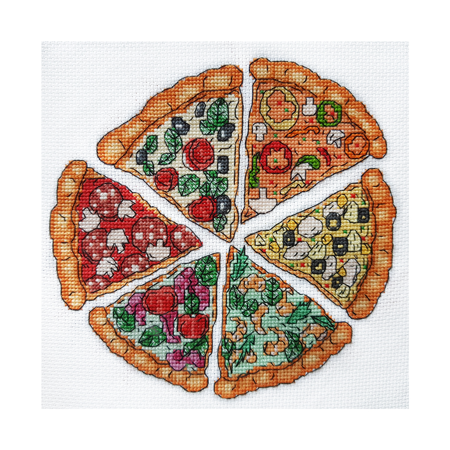 pizza_cover