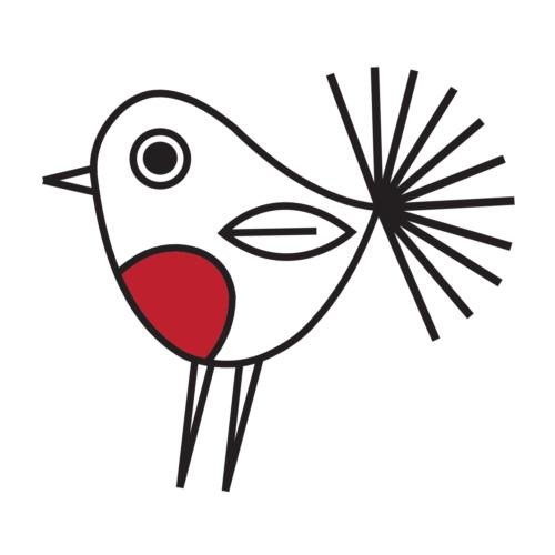 BIRD 2018 pn