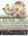 2979_Love is books