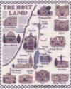 the holy land sa223