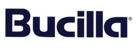Bucilla logo