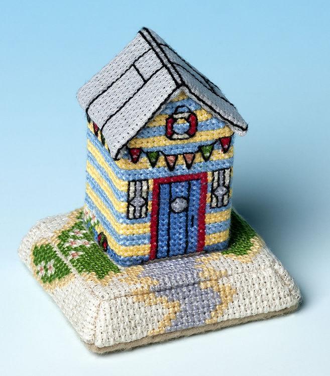 3d-beach-hut