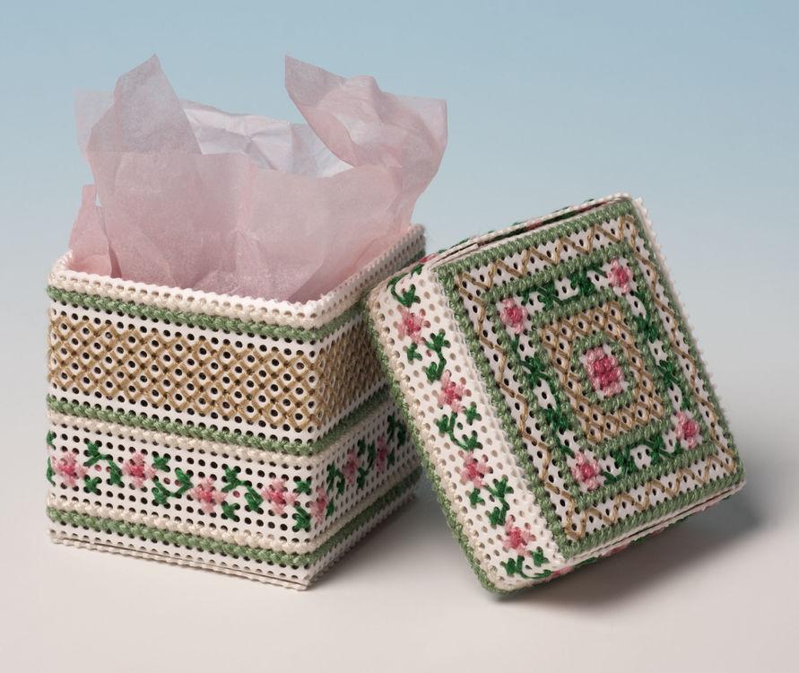 Apple-Blossom-Box