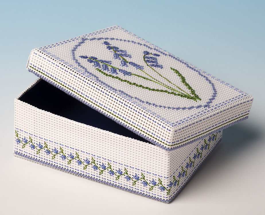 bluebells-box-open