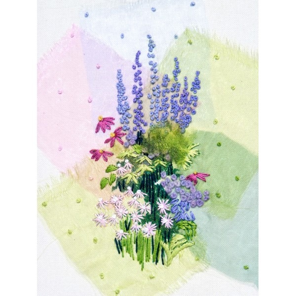 Delphiniums cover web-600×600