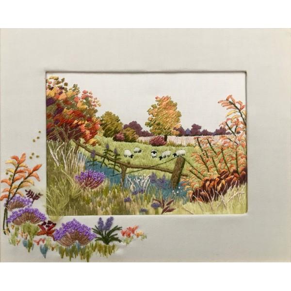 shardlow meadow