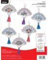BU_86952E_Victorian_Fans_Ornaments_3000px