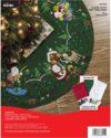 BU_86954E_Lodge_Santa_Felt_Tree_Skirt_3000px