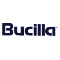 bucilla-logo