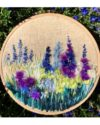 0156The Midnight Garden