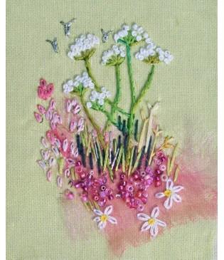 1204 Summer Cow parsley web-315×365