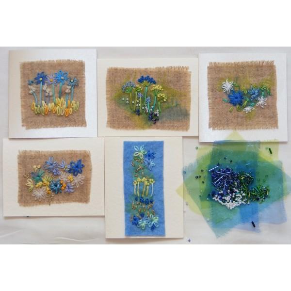 cd05 Doodles card blue cover web-600×600