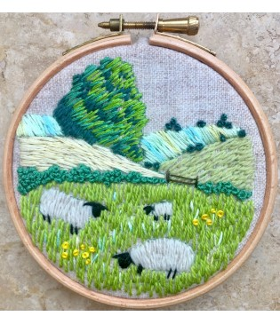 hp01 Sheep in a Meadow cover web-315×365
