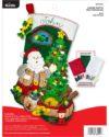 BU_86940E_Lodge_Santa_Felt_Stockings_3000px