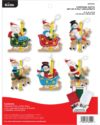 BU_86950E_Carousel Santa Ornaments_3000px