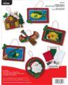 BU_86953E_Bucilla_Lodge_Santa_Ornament_3000px